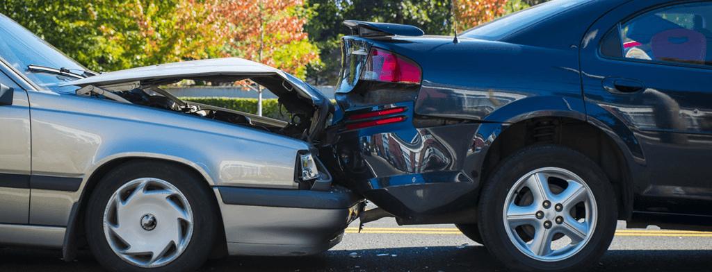 Tulsa Car Accident Lawyer | Car Accident Attorney Tulsa, OK