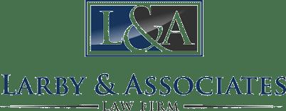 Larby & Associates