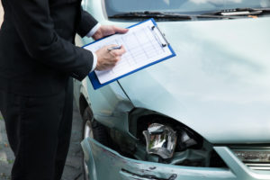 Insurance Adjusters Personal Injury Tips