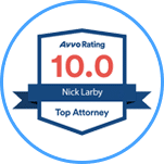 1 Tulsa Car Accident Lawyer | Car Accident Attorney Tulsa, OK
