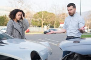 5 Steps That You Should Take After a Car Accident