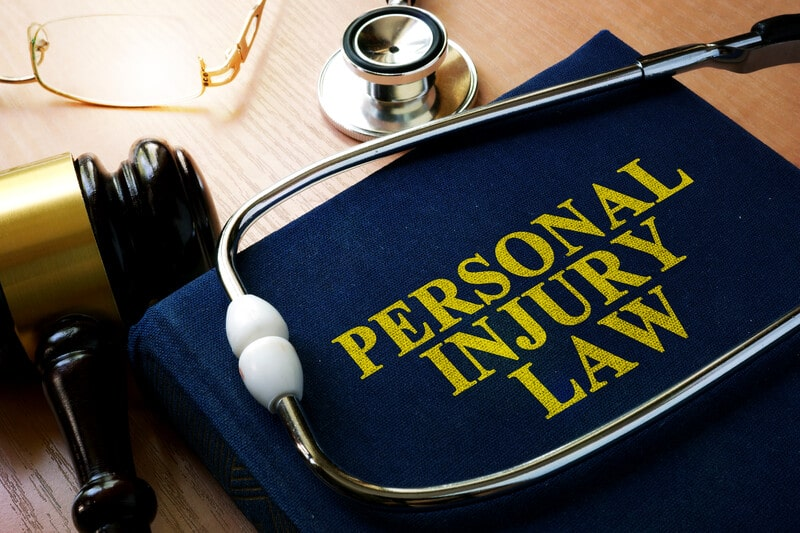Proving Injuries in an Automobile Personal Injury Case